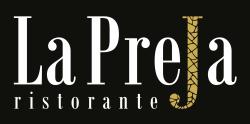 La-Preja-logo_nero